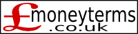 moneyterms.co.uk